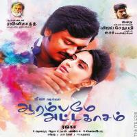 Tamil Movie Attagasam Video Songs