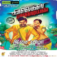 Alex Pandian Songs