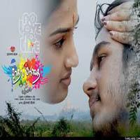aandava perumal 2012 mp3 songs free download tamildada
