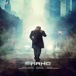Isaimini tamil movie download 2019