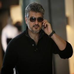 tamil actor ajith hits mp3 songs download