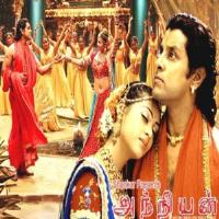 Anniyan mp3 songs free download starmusiq.