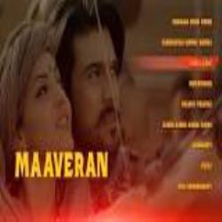 Maaveeran 1986 Mp3 Songs Free Download MassTamilan Isaimini