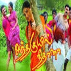 amaran movie songs free download