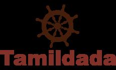 TamilDada