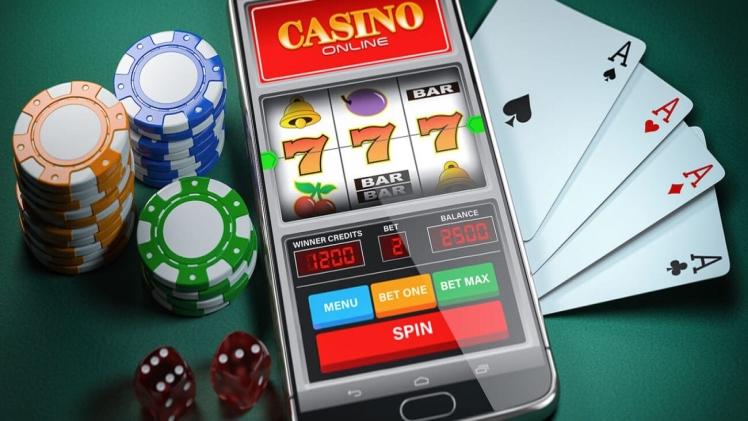 Why Play Live Casino Malaysia Games in 12Play Tamildada
